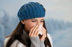 Cat de periculos este sa folositi o batista in sezonul gripal