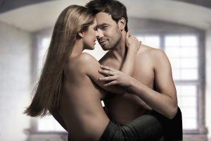 Afla ce efecte benefice are asupra corpului activitatea sexuala la inceputul zilei
