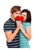 4 lucruri mai putin cunoscute despre sexul oral