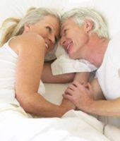 cum să îmbunătățiți erecția după 55 de ani)