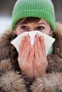 Pregatiti-va pentru bolile din sezonul rece