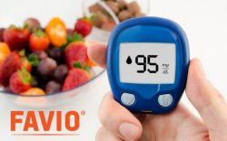 Probleme cu diabetul? Afla cum iti refaci organismul dupa sarbatori