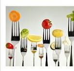 Sfaturi care va ajuta sa faceti alegeri alimentare...
