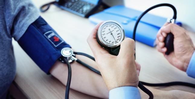 hipotensiune arterială și dureri articulare dureri de genunchi cartilaj