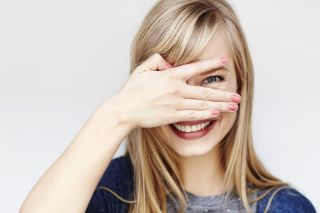 Systane Hydration, cand ochii cer protectie impotriva simptomelor ochiului uscat
