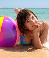 Sfaturi legate de siguranta la plaja