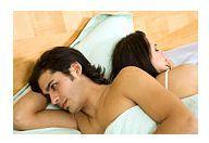 o stare de erecție constantă lipsa unei erecții matinale la un bărbat