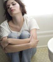 Simptomele de HIV si SIDA la femei