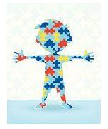 Primele semne ale autismului