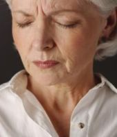 Simptomele diabetului zaharat