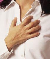 Sanatatea femeii - semnale de alarma