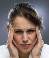 Simptome fizice ale depresiei