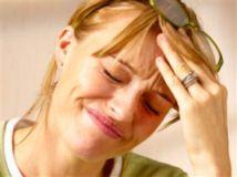 9 simptome inspaimantatoare induse de stres