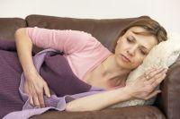 Simptomele intoxicatiilor alimentare