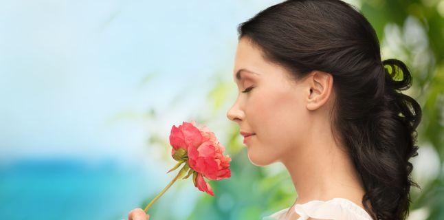 Principalele cauze ale pierderii mirosului si a gustului
