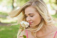 Ce factori va pot afecta simtul mirosului
