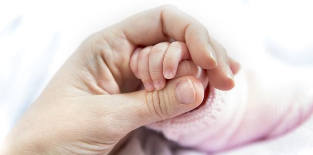 Sindactilia: cauze, simptome, tratament