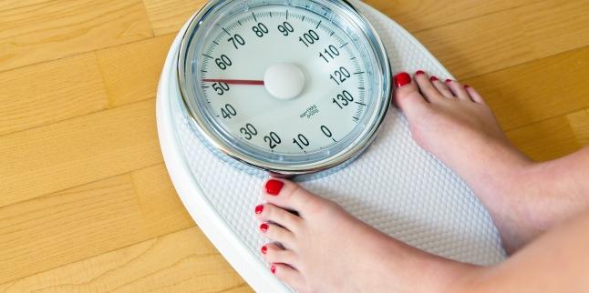 sota pierdere în greutate garland tx