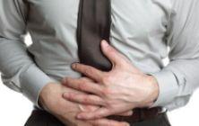 Recomandari alimentare pentru sindromul de colon sau intestin iritabil