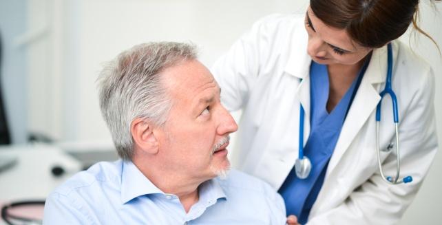 Sa recunoastem simptomele sindromului Lemierre