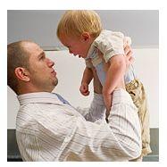 Sindromul bebelusului scuturat