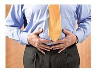 Sindromul dispeptic ulceros