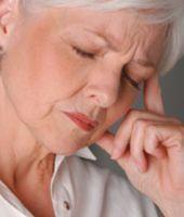Sindromul Meniere (hidropsul endolimfatic)