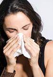Remedii naturale pentru a calma simptomele sinuzitei