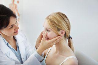Sinuzita: simptome mai putin cunoscute ale bolii