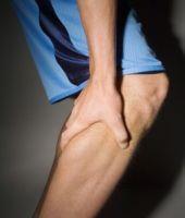 Slabiciunea musculara