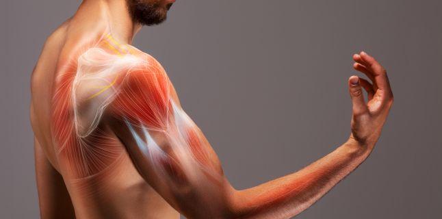 slăbiciune și durere la picioare și la spate