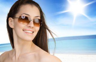 Beneficiile mai putin cunoscute ale soarelui asupra sanatatii