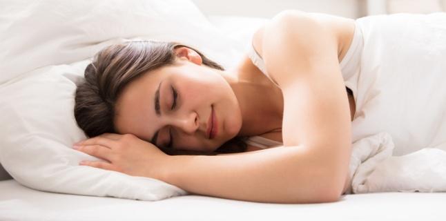 Ce este somnul REM?