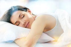 Bucura-te de un somn odihnitor cu Sedivitax!