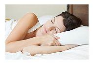 Masuri pentru un somn de calitate in vacanta