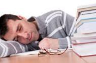 Invingeti somnolenta prin metode naturale