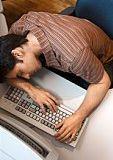 Somnolenta excesiva sau hipersomnia