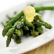 Beneficiile legumelor de primavara pentru sanatate