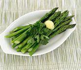 Fructe si legume care ard grasimile