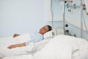 Infectiile nosocomiale - infectiile contactate in spital sau alte unitati medicale