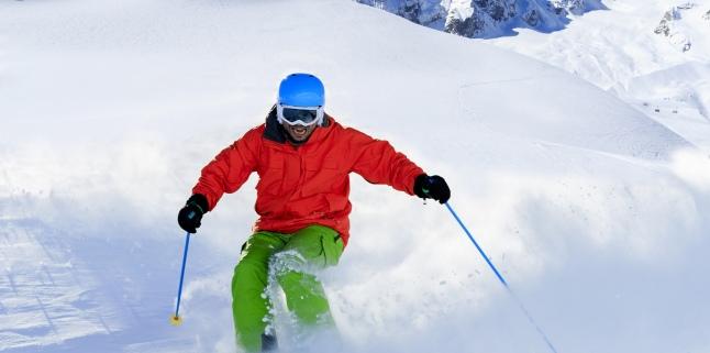 Sporturi de iarna bune pentru sanatate
