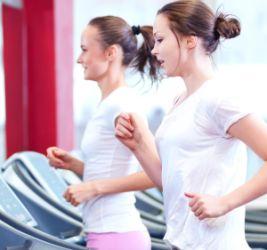 Medicina sportiva si riscurile sportivilor