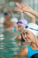 Efect surprinzator al sportului asupra sanatatii stomacului