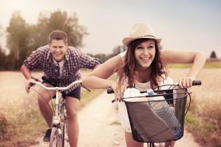 Sporturile de vara in aer liber: idei pentru intreaga familie si masuri de tratare a micilor leziuni