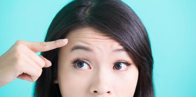 Su Jok Vision Therapy