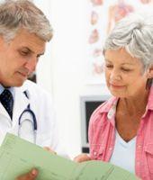 Stadiile cancerului de colon