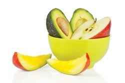 7 beneficii ale sterolilor si stanolilor din plante