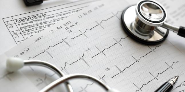 Stenoza mitrala: cauze, simptome, tipuri de tratament