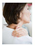 Stenoza spinala cervicala