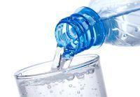 Cat de periculos este sa reutilizati o sticla din plastic